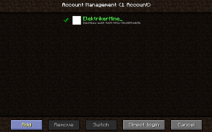 LabyMod Account Manager.png