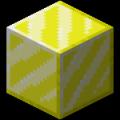 Goldblock Classic 0.0.20.png