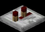 Redstone-Verstärker 2.png