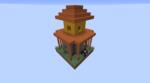 Dorf savanna small house 5.png