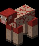 Rotes Schaf Geschoren.png