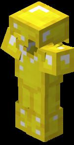 Goldrüstung.png