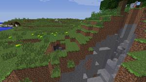 Erde Das Offizielle Minecraft Wiki