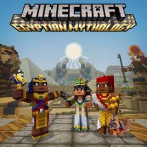 PS3-Ägypten-Mashup.jpg