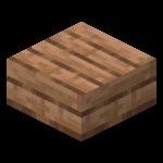 Tropenholzstufe.png