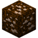 Galacticraft Eisenerz (Asteroid).png