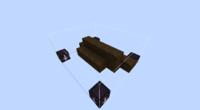 Plünderer-Außenposten feature logs.png