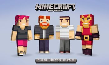 SkinPack3Birthday1.jpg