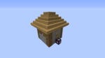 Dorf plains small house 3.png