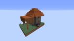 Dorf savanna small house 4.png