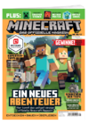 Magazin-5-17.png