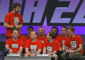 4J Studios MineCon 2016.png