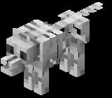Skelettwolf (Earth).png