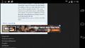 Schockocraftmediawikiscreenshot2.png