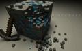 Minecraft-wallpaper.jpg