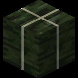 Getrockneter Seetangblock.png