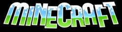 Minecraft Logo Dock.png
