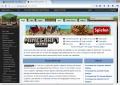 Minecraftwiki2.jpg