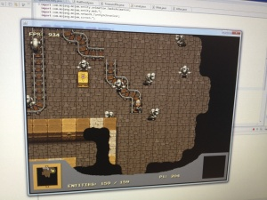 Catacomb snatch.jpg