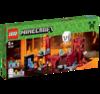 LEGO Minecraft Die Netherfestung.png