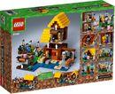 LEGO Minecraft Farmhäuschen.jpg