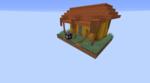 Dorf savanna fletcher house 1.png