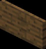 Fichtenholzwandschild.png