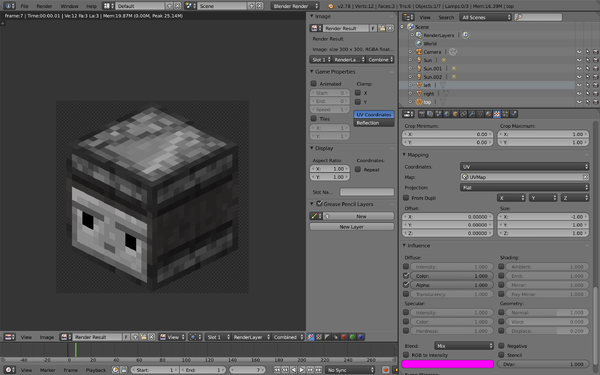 Blockrender Blender9.png