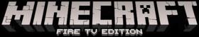 MC Fire TV Logo.png