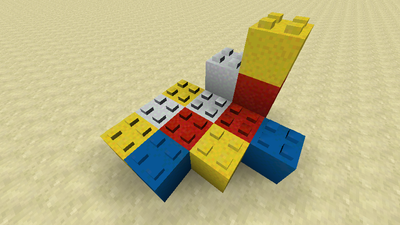 Blockmodell Lego.png