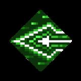 Wachsen (Dungeons).png