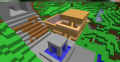 Home MineViewer.png