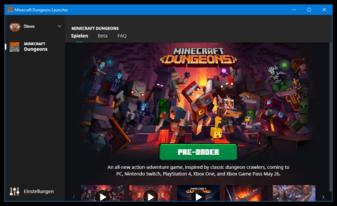 Minecraft Jetzt Spielen Ohne Download