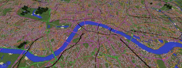 London-minecraft-map.jpg