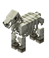 Skelettpferd.png