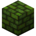 Galacticraft Marsdungeonziegel.png