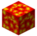 Lava Classic 0.0.12a.png