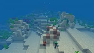 Ozeanruine Sandsteinvariante.png