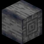 Polierter Basalt X-Achse.png
