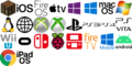 BetriebssystemSprite.png