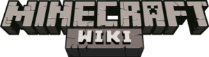 Minecraft Wiki header large.png