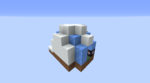 Dorf snowy small house 5.png