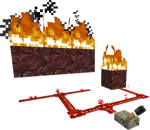 Redstone netherstone CraftBook.png