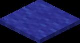 Blauer Teppich.png