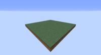 Dorf grass 16x16.png