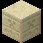 Gemeißelter Sandstein.png