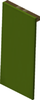 Grünes Wandbanner.png