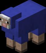 Blaues Schaf.png