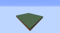 Dorf grass 11x13.png