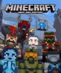 Xbox-Halo.jpg
